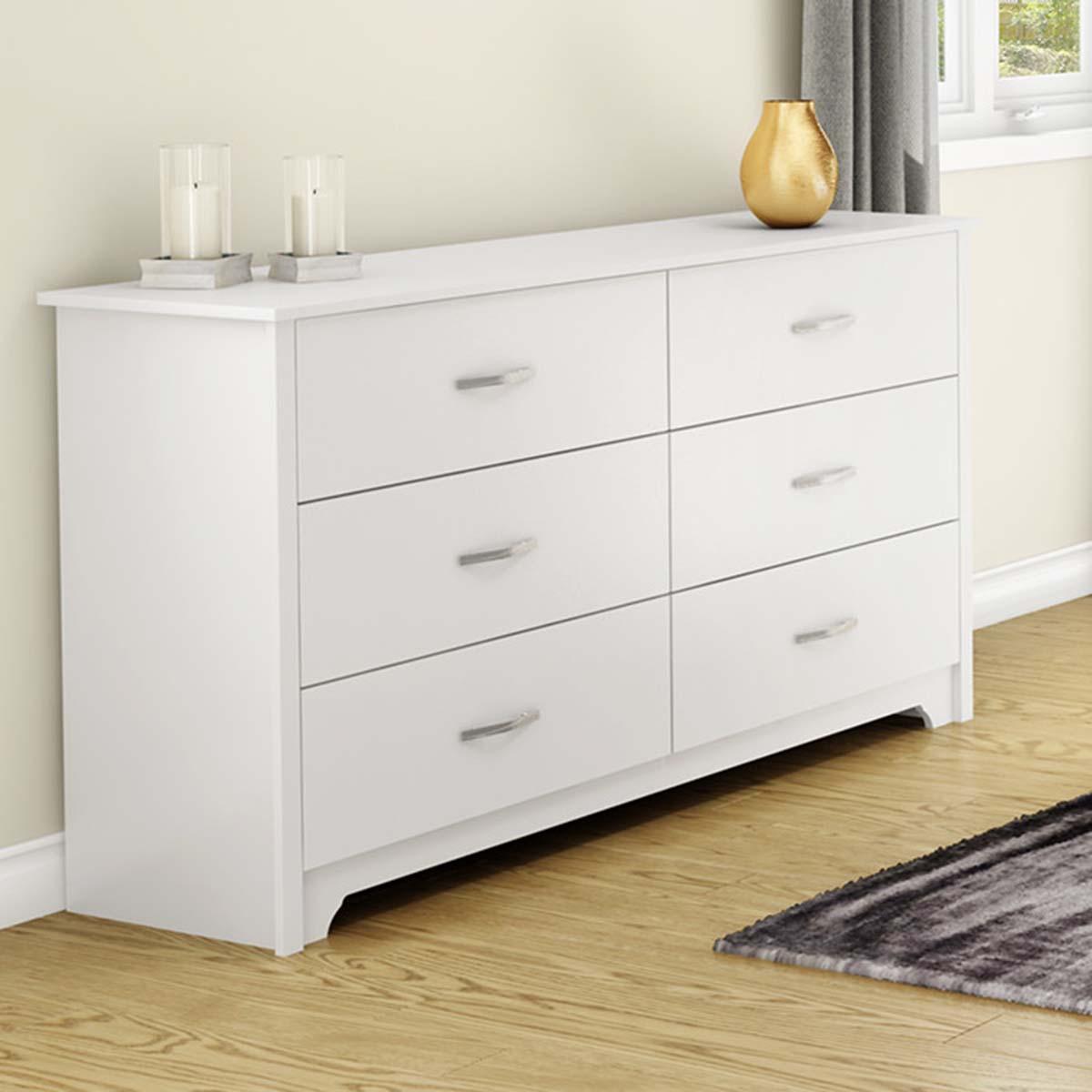 Bàn đầu giường AA Furniture TB-09